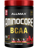 Allmax Nutrition Allmax AminoCore Fruit Punch 315g