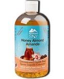 Mountain Sky Mountain Sky Honey Almond Castille Liquid Soap 475ml
