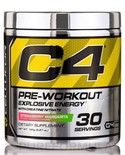 Cellucor Cellucor C4 Original Strawberry Watermelon 30 servings