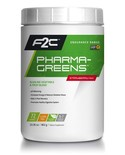 F2C F2C Pharma Greens Strawberry-Kiwi 662g