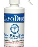 Cryoderm CryoDerm 16oz Spray
