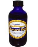 Dr. Singha's Dr Singha's Mustard Rub 118ml