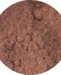 Earth Lab Cosmetics Earth Lab Mineral Bronzer