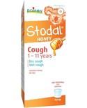 Boiron Boiron Stodal Child Honey Cgh Syrup