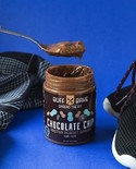 Buff Bake Buff Bake Chocolate Chip Peanut Butter Protein Spread 368g