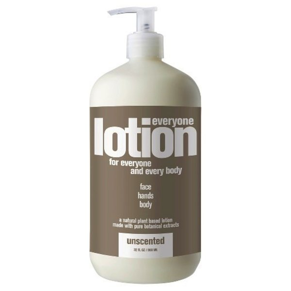 EO EO Everyone Lotion Unscented Lotion 3 in1 946ml