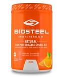 Biosteel Biosteel Sports Hydration Mix Orange 315g