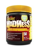 Mutant Mutant Madness Roadside Lemon 225 g