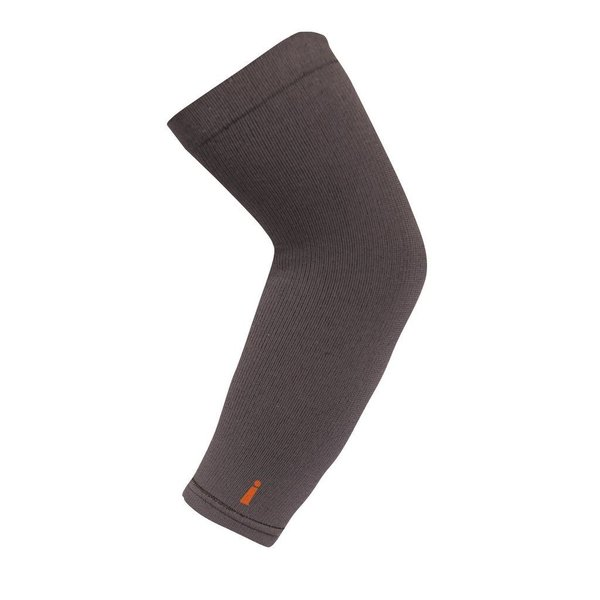 Incrediwear Incrediwear Arm Sleeve Charcoal S/M