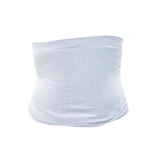 Incrediwear Incrediwear Body Sleeve Nude L
