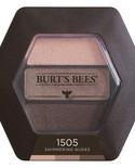 Burts Bees Burt's Bees Eye Shadow Shimmering Nudes 1505