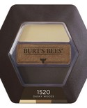 Burts Bees Burt's Bees Eye Shadow Dusky Woods 1520