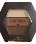 Burts Bees Burt's Bees Eye Shadow Blooming Desert 1510
