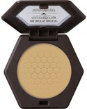 Burts Bees Burt's Bees Mattifying Powder Foundation Vanilla 1110