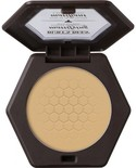 Burts Bees Burt's Bees Mattifying Powder Foundation Bare 1105