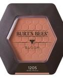 Burts Bees Burt's Bees Blush Bare Peach 1205