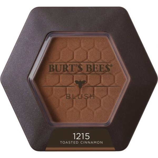 Burts Bees Burt's Bees Blush Toasted Cinnamon 1215