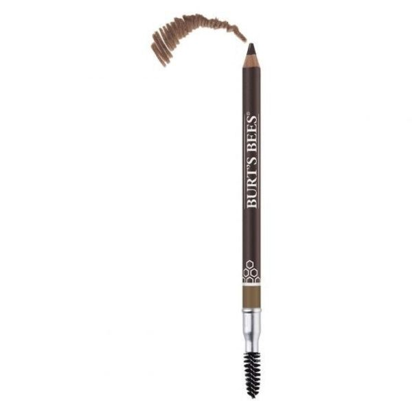 Burts Bees Burt's Bees Nourishing Brow Pencil Brunette 1610