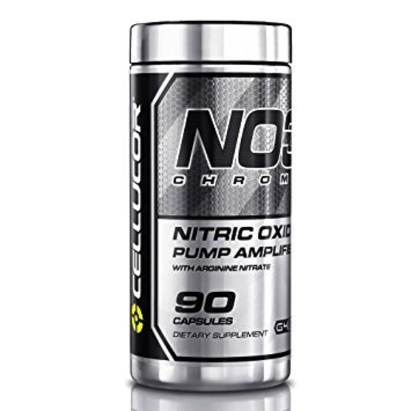 Cellucor Cellucor NO3 90 caps