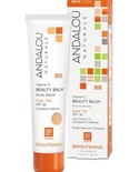Andalou Naturals Andalou Brightening Beauty Balm Sheer Tint SPF 30 58ml