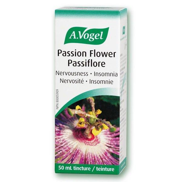A.Vogel A.Vogel Passion Flower 50ml