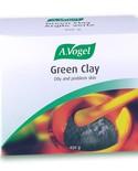 A.Vogel A.Vogel Green Clay 450g