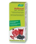 A.Vogel A.Vogel Molkosan Berry 200ml