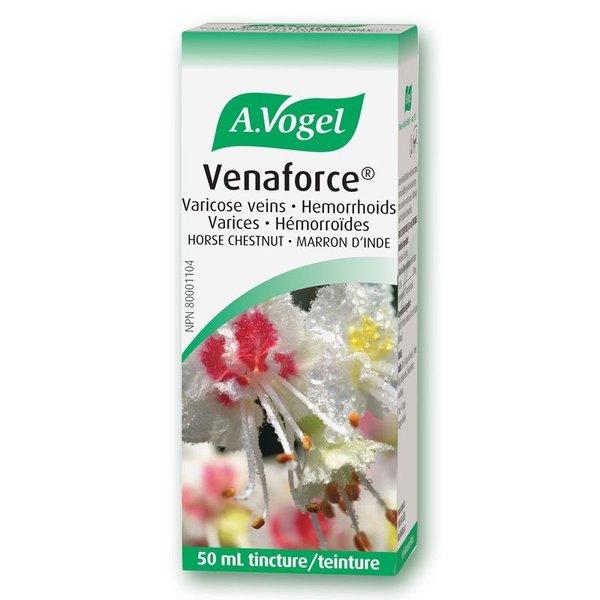 A.Vogel A.Vogel Venaforce 50ml tincture