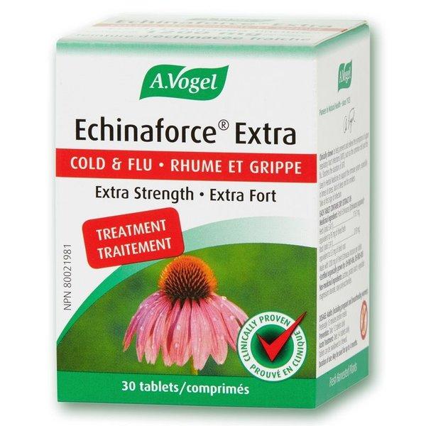 A.Vogel A.Vogel Echinaforce Extra 30 tabs