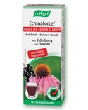 A.Vogel A.Vogel Echinaforce Hot Drink 100ml