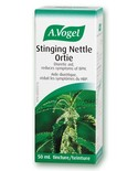 A.Vogel A.Vogel Stinging Nettle 50ml