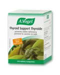 A.Vogel A.Vogel Thyroid Support Kelpasan 150 tabs
