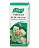A.Vogel A.Vogel Heart Care<br /> Hawthorn Berry Tincture 50ml