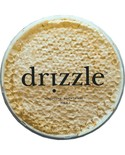 Drizzle Honey Drizzle Honey Honeycomb 200g