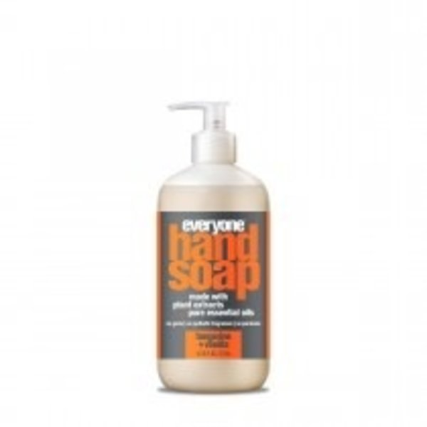 EO EO Everyone Hand Soap Tangerine Vanilla 377ml