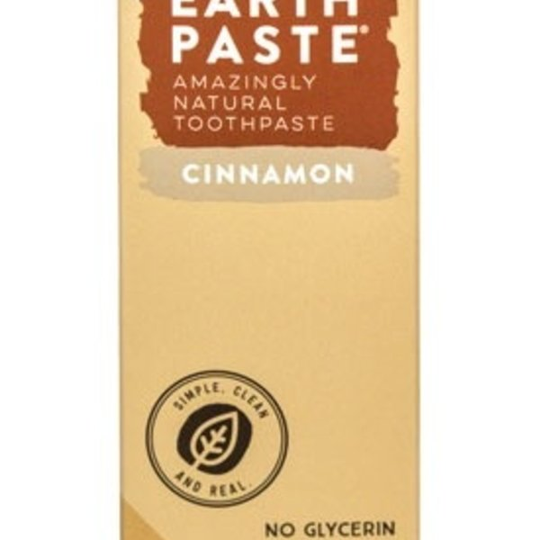 Redmond Redmond Earthpaste Cinnamon 120ml
