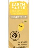 Redmond Redmond Earthpaste Lemon Twist 120ml