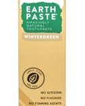 Redmond Redmond Earthpaste Wintergreen 120ml