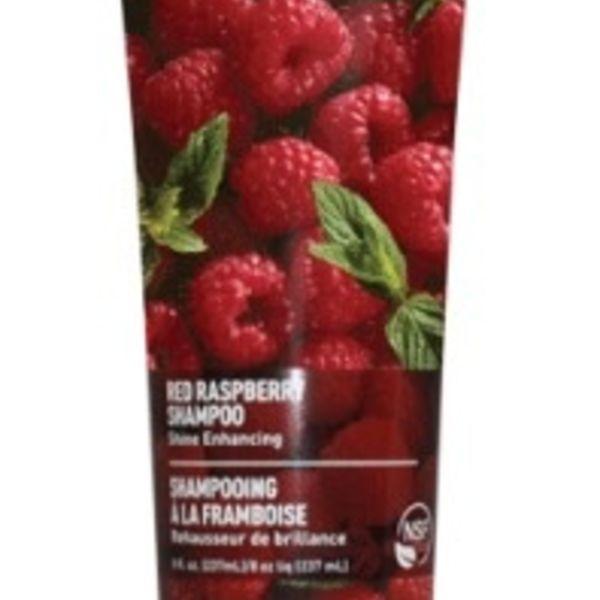 Desert Essence Desert Essence Red Raspberry Shampoo 237ml