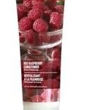 Desert Essence Desert Essence Red Raspberry Conditioner 237ml