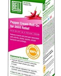 Bell Lifestyle Bell Pepper Cream 90ml Roll On