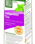 Bell Lifestyle Bell Acid Indigestion Tea 30  tea bags