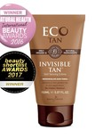 Eco Tan EcoTan Invisible Tan 150ml