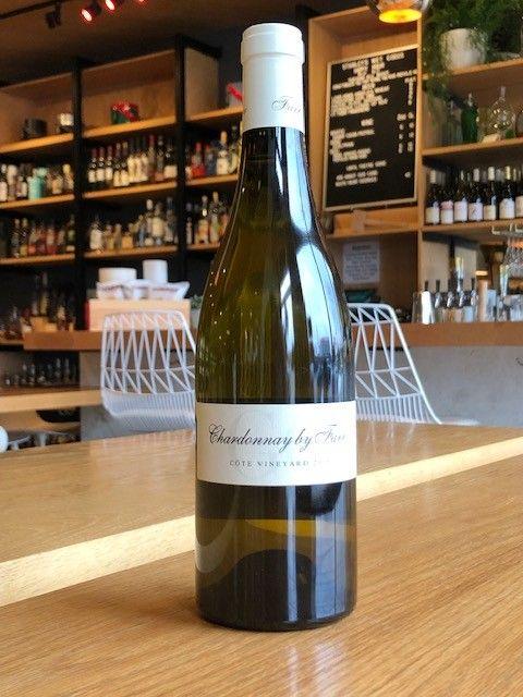 Farr 2016 Farr GC Côte Chardonnay 750ml