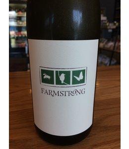 Onward Wines 2015 Farmstrong Field White 750ml