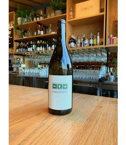 Onward Wines 2016 Farmstrong Field White 750ml