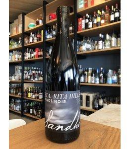 Sandhi Wines 2018 Sandhi Santa Rita Hills Pinot Noir 750ml