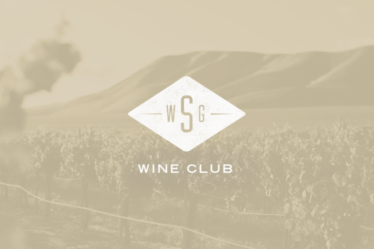 Stanley's Wine Club