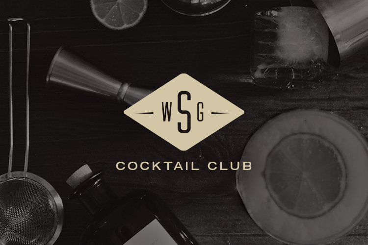 Stanley's Cocktail Club