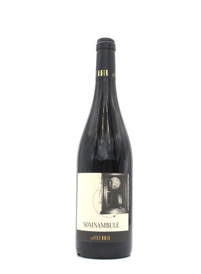 2019 Le Fief Noir 'Somnambule' 750ml